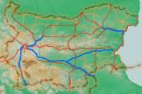 map.bgmountains.org